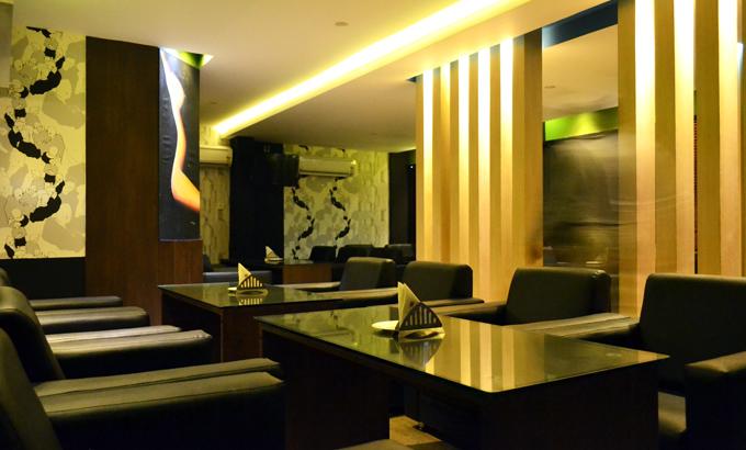 professional interior designers interior designs for home